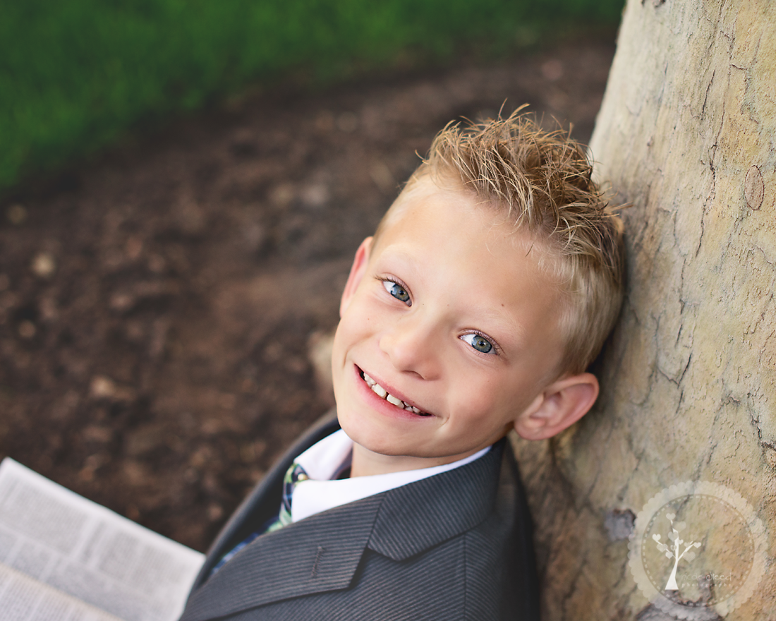 Justin's Baptism Portraits_May 3, 2015_28