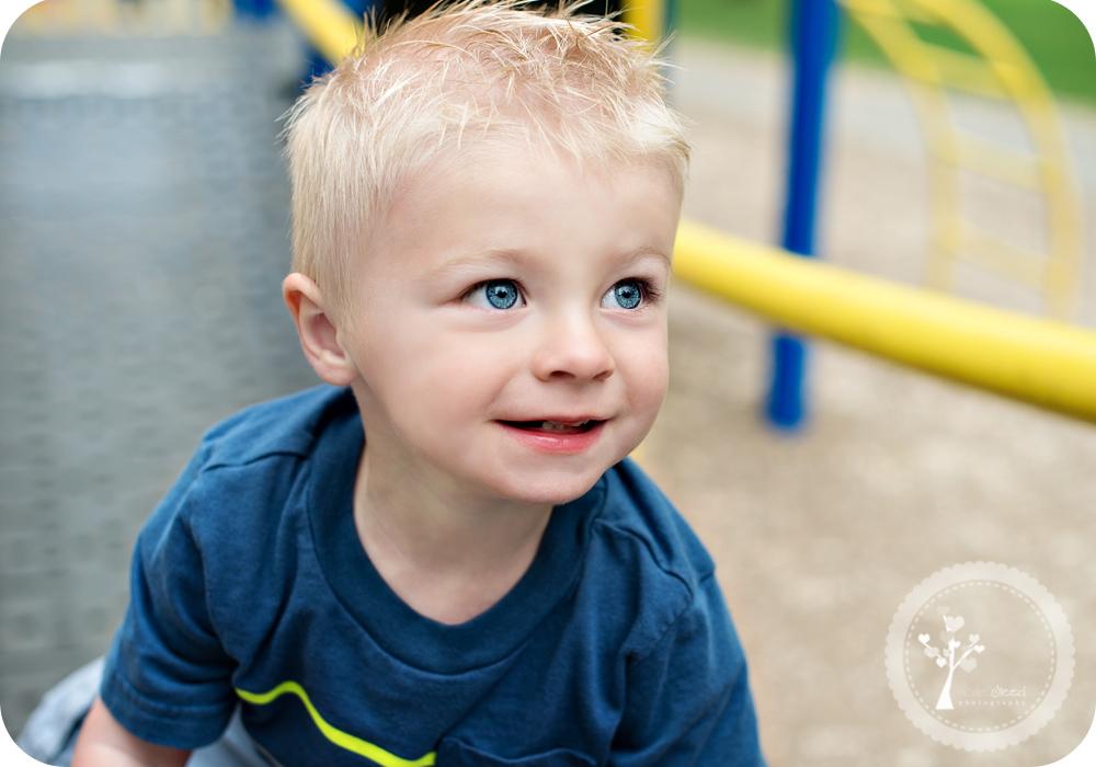 "{2 Year Old ""C""}: Utah Child Photographer"