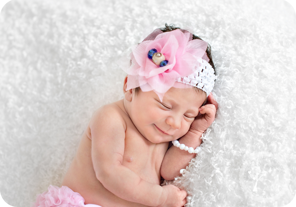 Newborn_11