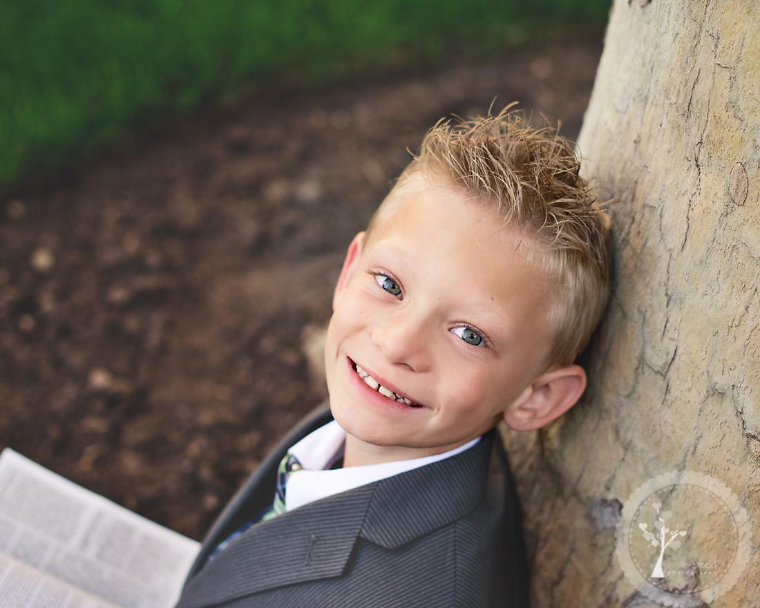 Justin's Baptism Portraits_May 3, 2015_28