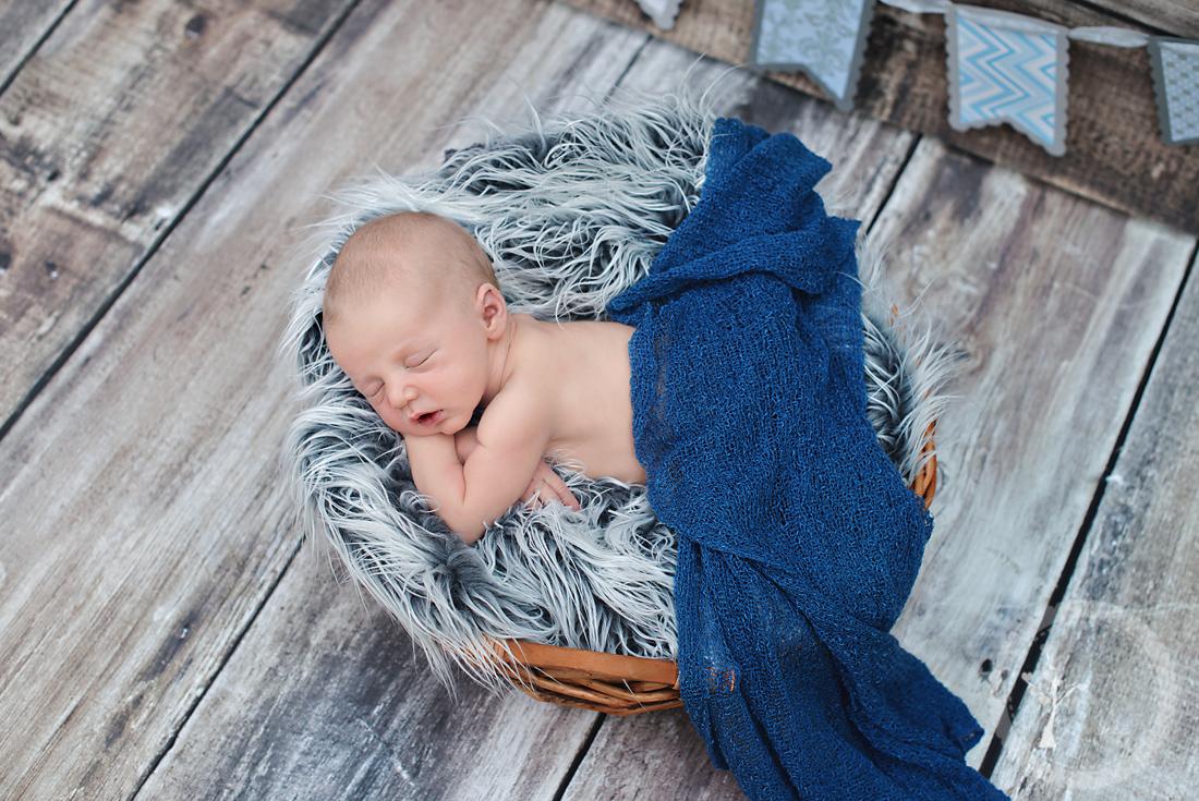 Newborn_10