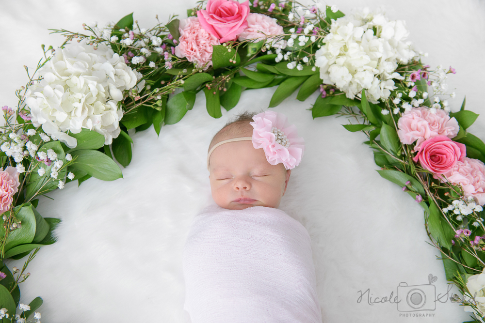 G Newborn_1