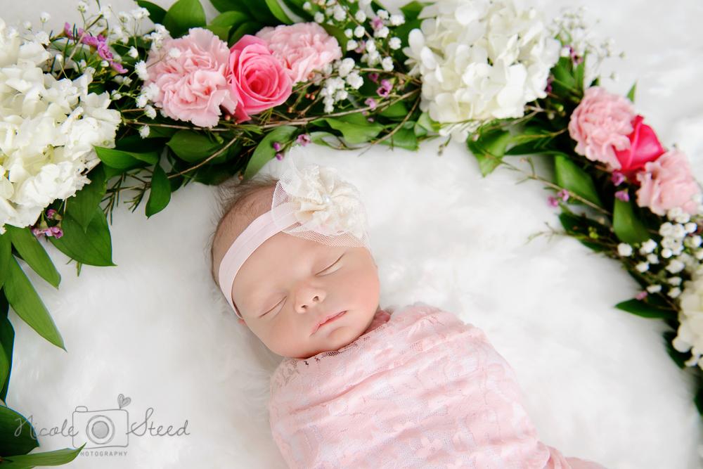 G Newborn_5