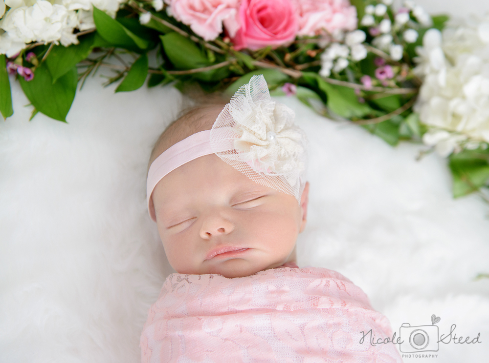 G Newborn_6