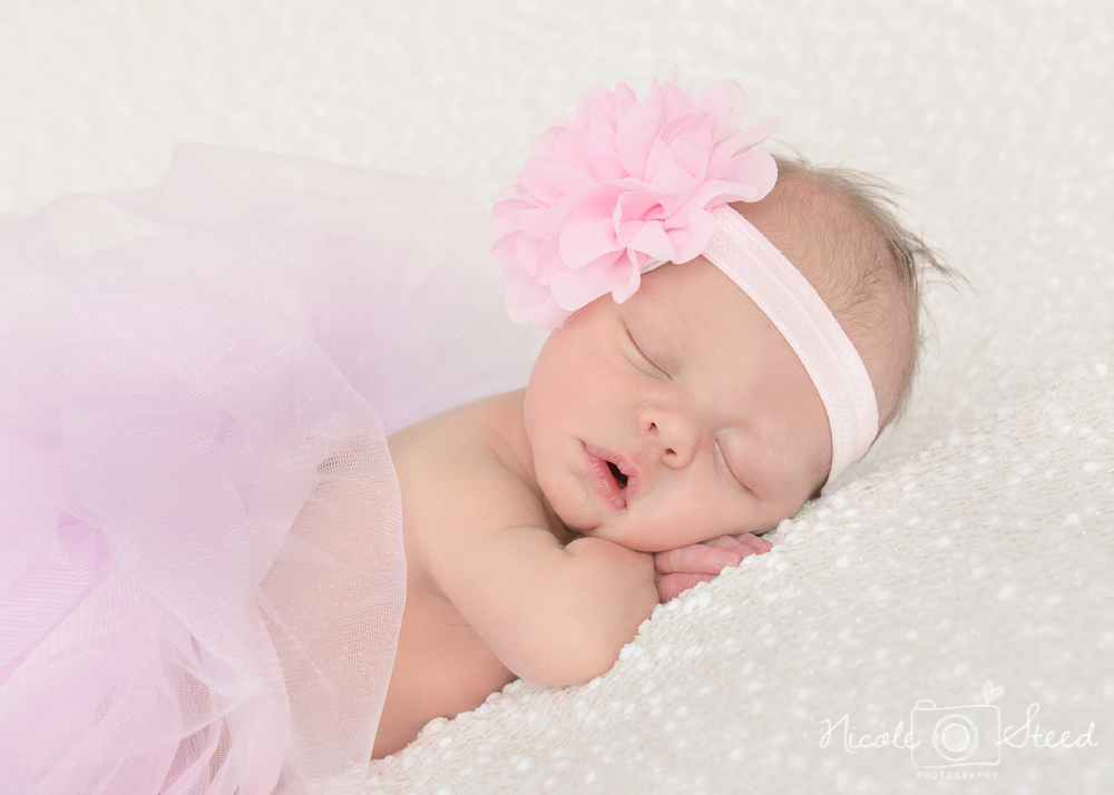 G Newborn_8