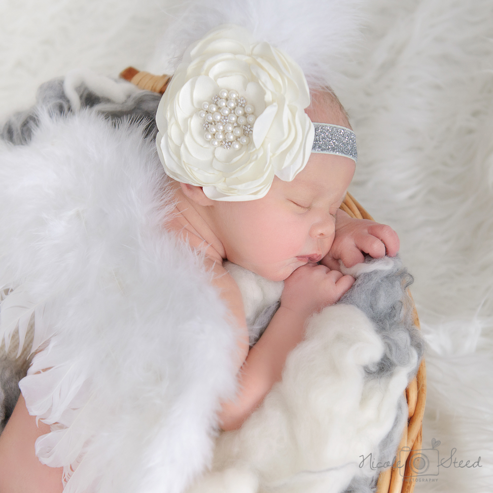 G Newborn_9