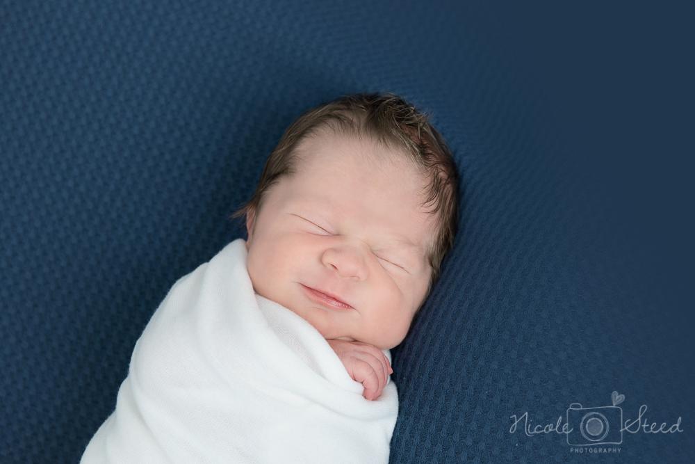 Newborn L_11