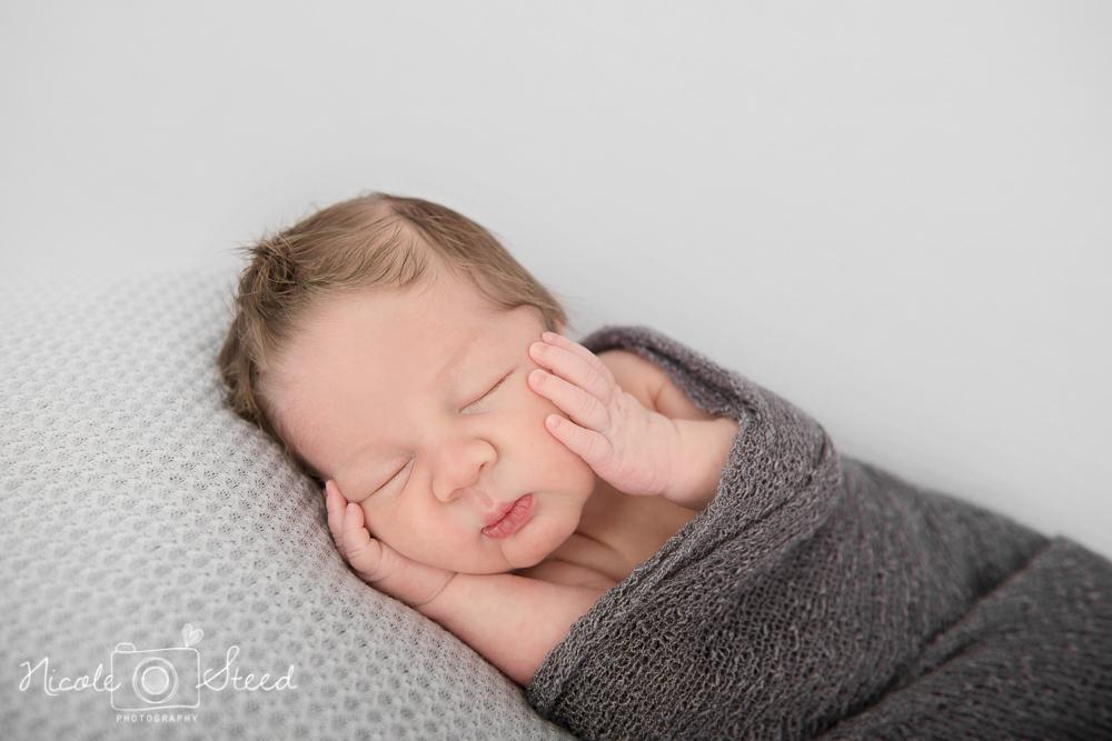 Newborn L_3