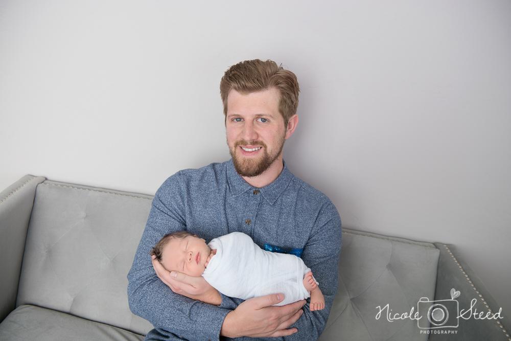 Newborn L_30