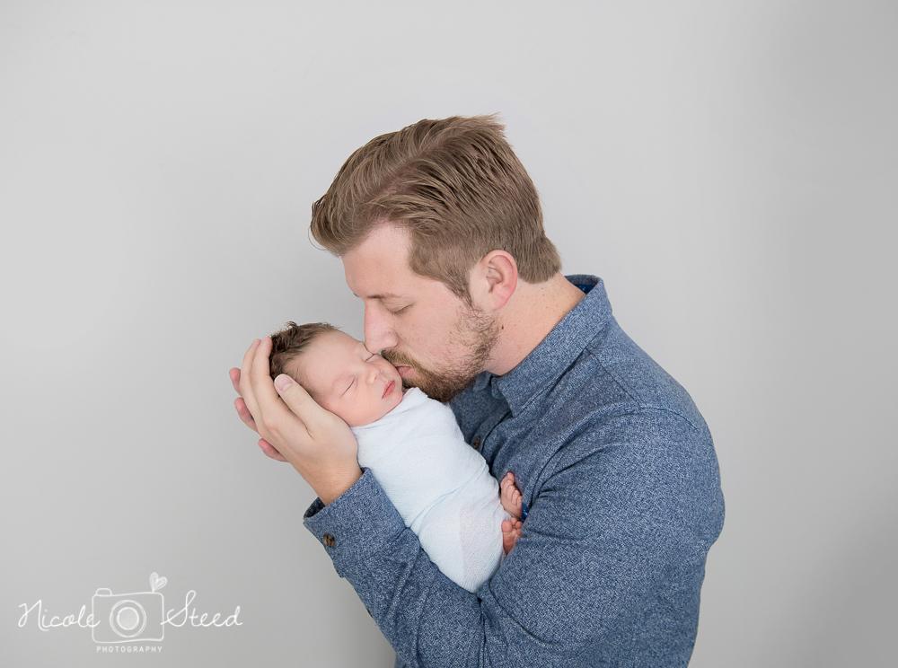 Newborn L_31