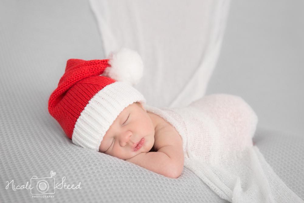 Newborn L_9