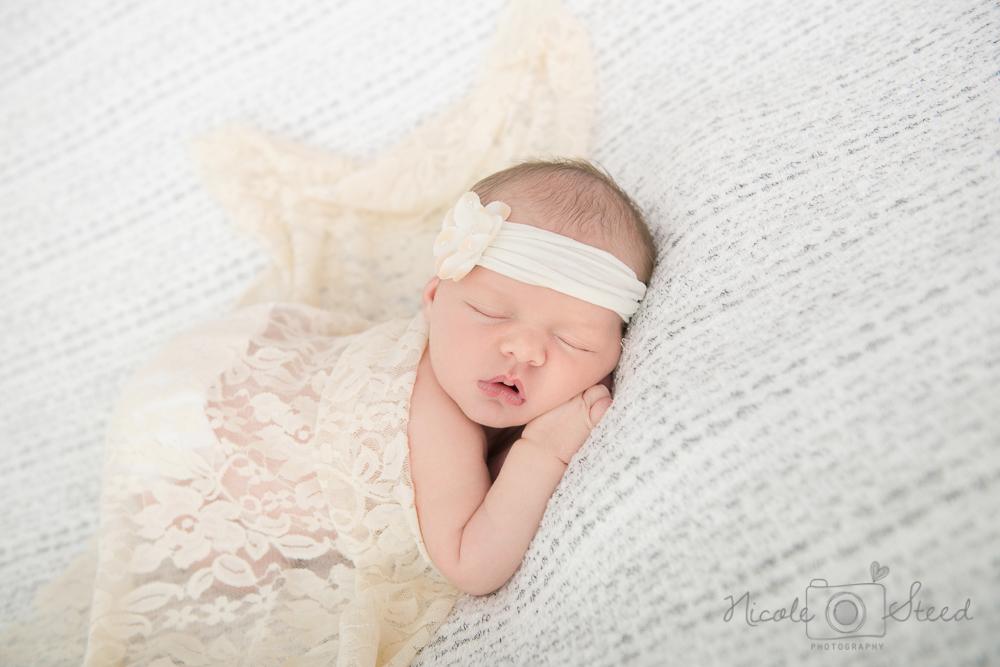 V Newborn_13