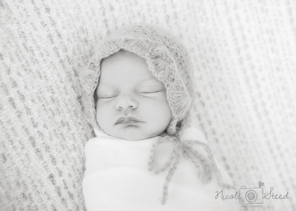 V Newborn_15