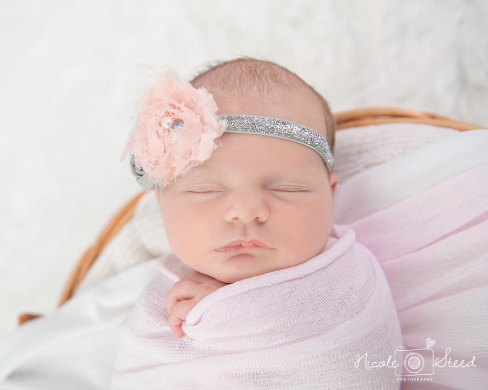 V Newborn_2