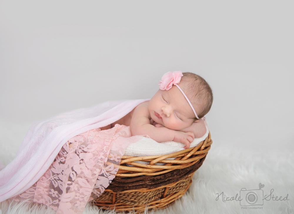 V Newborn_4