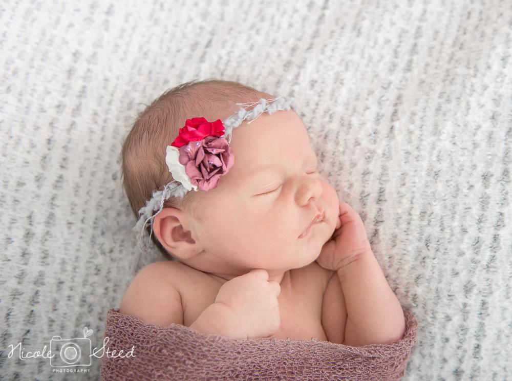 V Newborn_6