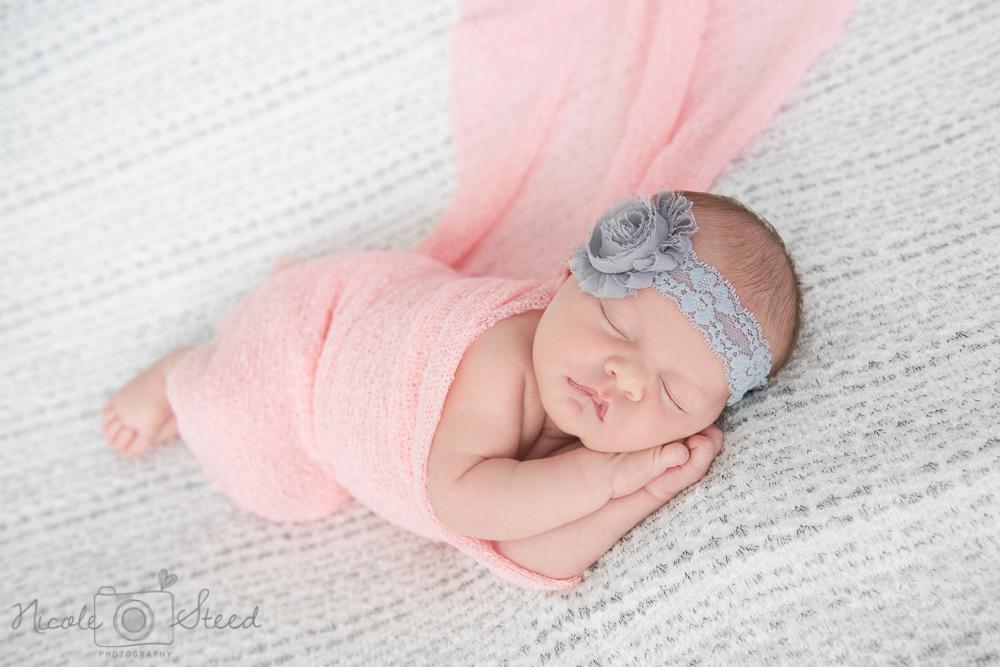 V Newborn_9
