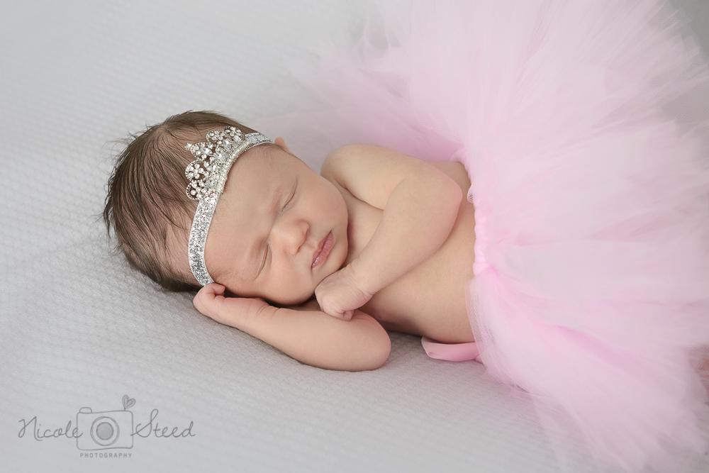 Newborn_19