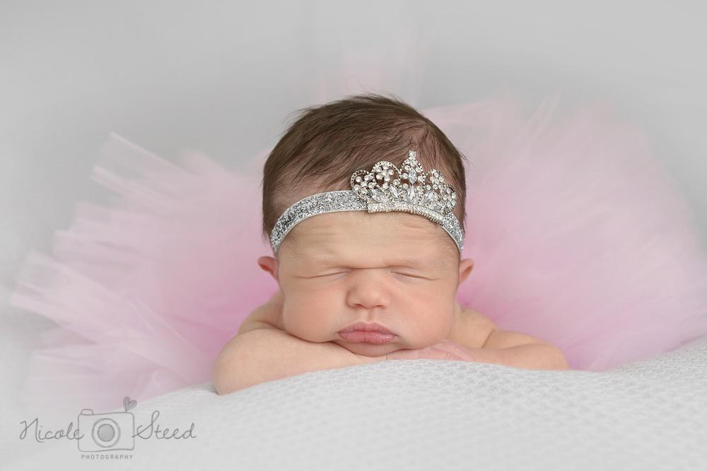 Newborn_20