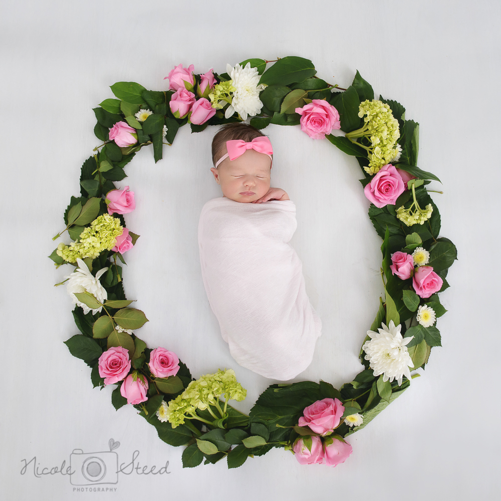 Newborn_9