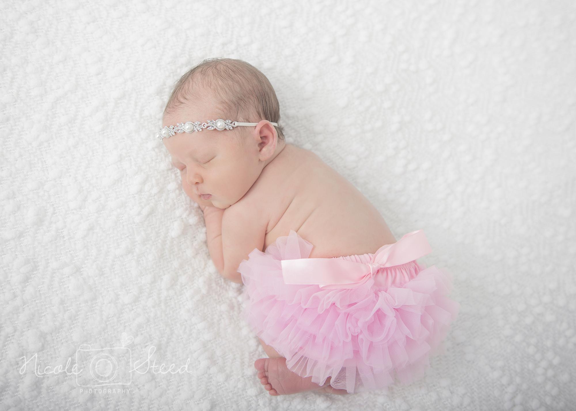 Utah Newborn Pictures Photographer